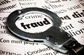 Mumbai: 31-year-old duped of Rs 96,000 by online fraudster who posted his number as Google Pay customer care