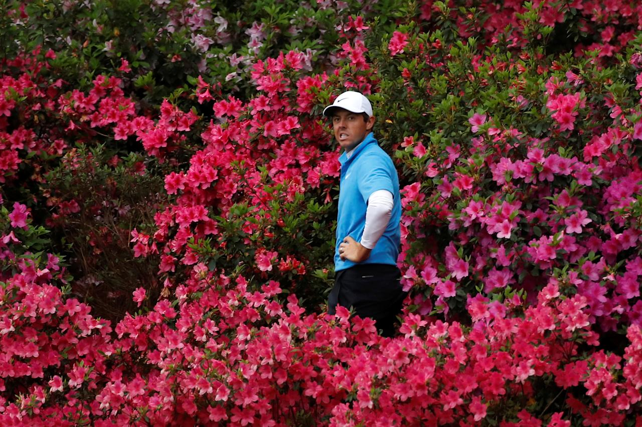 <p>The richest sports star under the age of 30 has been confirmed as Northern Irish golfer McIlroy. He is incredibly now worth £110million. </p>