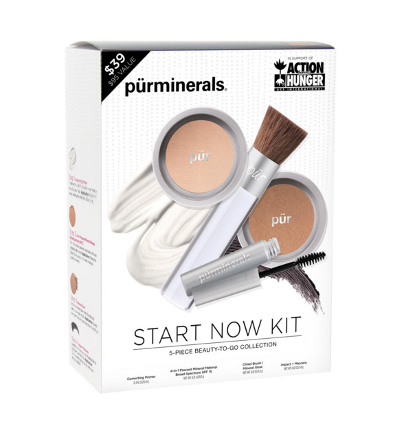 """<p>You don't have to wait in long lines to get the greatest deals. PÜR is offering 20% off all products on their site from Friday, November 27th until Monday, November 30th using the code <a href=""""http://www.purminerals.com/"""" rel=""""nofollow noopener"""" target=""""_blank"""" data-ylk=""""slk:BLACKFRI15"""" class=""""link rapid-noclick-resp"""">BLACKFRI15</a>.</p>"""