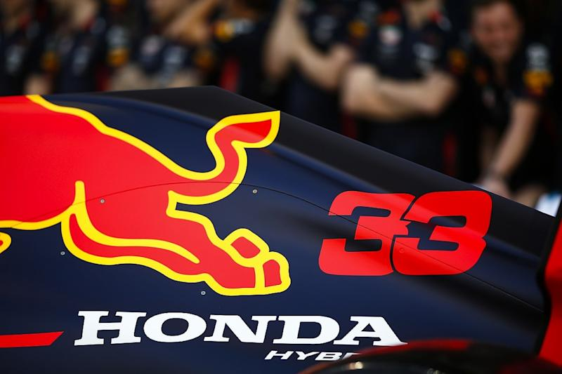 Honda asked for problems with two-team supply