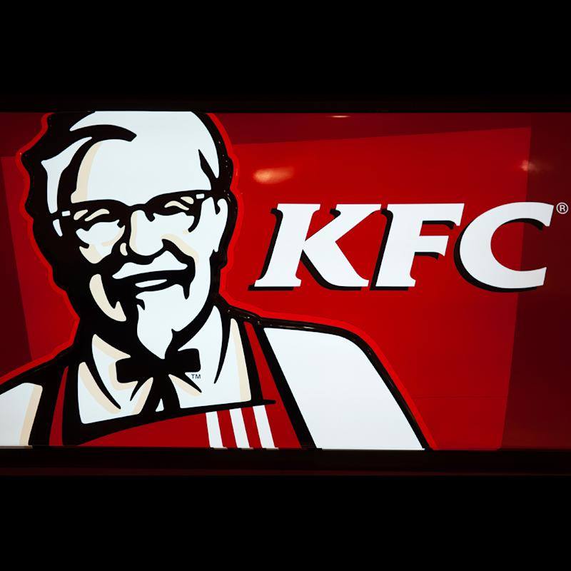 These KFC And McDonald's Restaurants Banned Minors Because