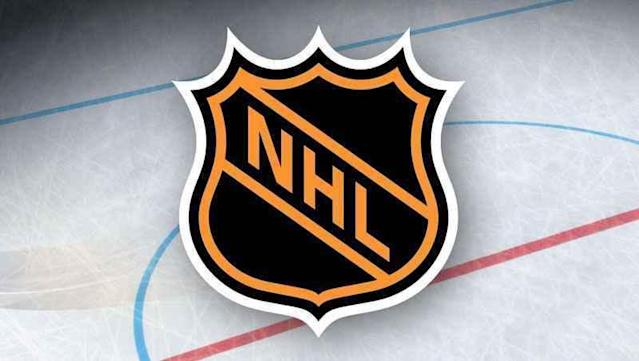 Big-time players traded on second day of NHL Draft