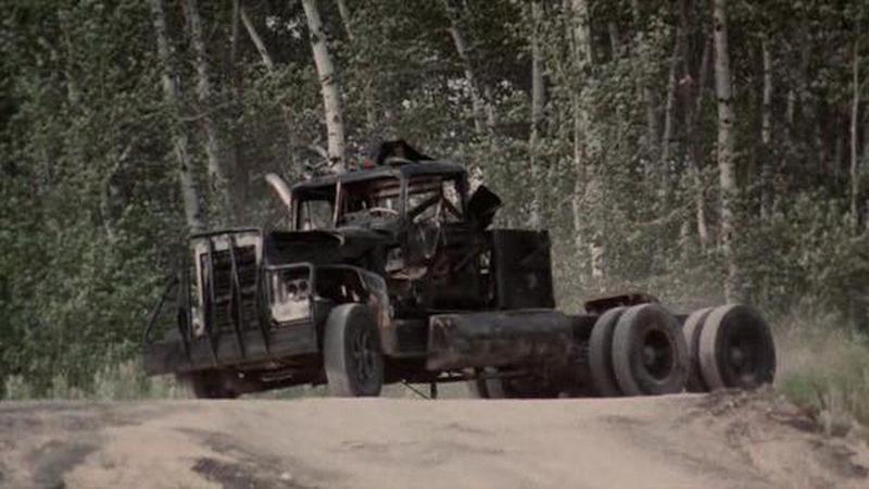 trucks Ranking: Every Stephen King Adaptation from Worst to Best