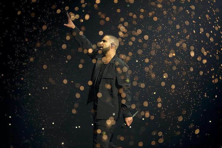 apple music spotify estados unidos drake sparkly fb 1200x9999