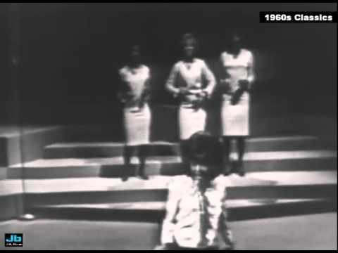 """<p>Christmas has the """"Jingle Bell Rock."""" Halloween has the """"Monster Mash."""" What's the novelty dance you can do to show your seasonal spirit for Thanksgiving? The """"Turkey Trot"""" by Little Eva of Loco-Motion fame.</p><p><a href=""""https://www.youtube.com/watch?v=61OAdLSfpw0 """" rel=""""nofollow noopener"""" target=""""_blank"""" data-ylk=""""slk:See the original post on Youtube"""" class=""""link rapid-noclick-resp"""">See the original post on Youtube</a></p>"""