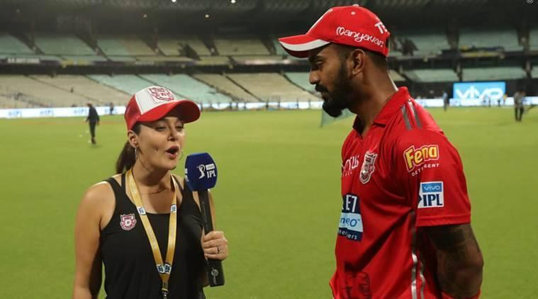 Will do something special if KXIP win IPL 2018, says Preity Zinta | Sports News,The Indian Express
