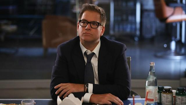 Bull' Boss Explains Why a Major Character Was Killed Off in Season 3
