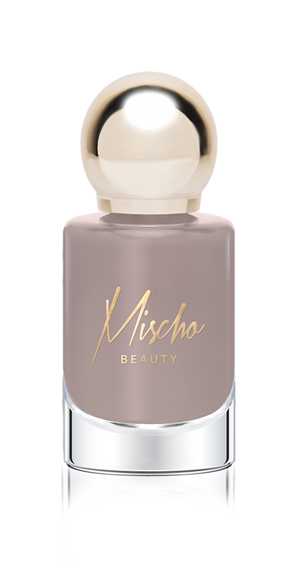 "<p><strong>Mischo Beauty</strong></p><p>mischobeauty.com</p><p><strong>$20.00</strong></p><p><a href=""https://www.mischobeauty.com/collections/nail-lacquer/products/unbroken"" target=""_blank"">SHOP IT</a></p><p>Black-owned polish brand Mischo Beauty has a lavender that's not your grandma's floral. It's their interpretation of a ""dark and stormy lavender,"" which feels moody enough to transition from season to season. </p>"