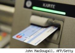 Tips for using debit card