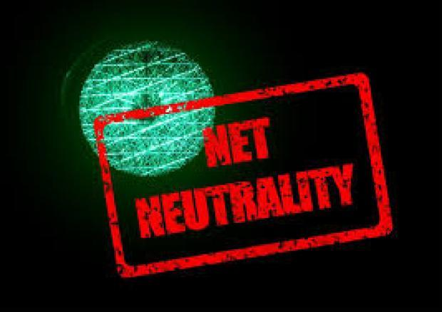 FCC Plans to Abandon Net Neutrality -- Major Boon for ISPs
