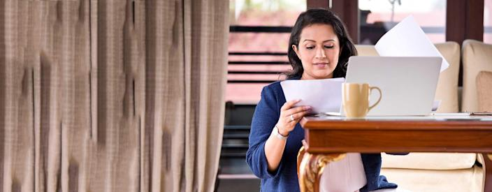 Women are often burdened with household and familial responsibilities after marriage, which can lead them to leave their jobs and careers. These platforms are making sure that a comeback is not a distant dream.