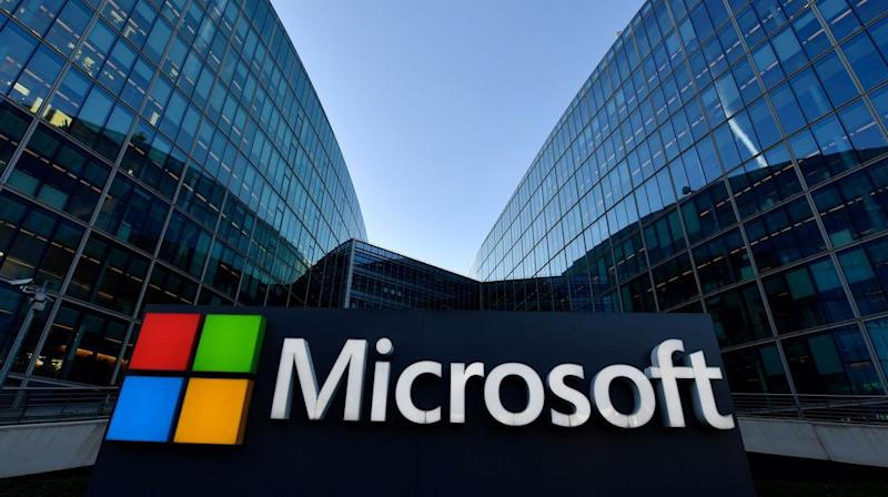Outlook Hotmail et MSN: les messageries de Microsoft victimes d'un piratage
