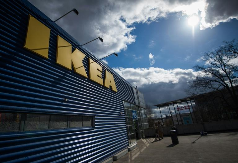 Ikea revolutionised furniture as trendy, affordable and disposable items -- can it transition to a more eco-friendly future?