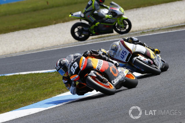 """2012 (Moto2) <span class=""""copyright"""">Gold and Goose / Motorsport Images</span>"""