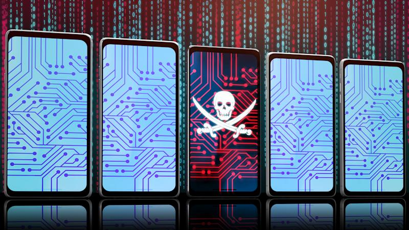25 Million Android Phones Hit With 'Agent Smith' Malware: What to Know