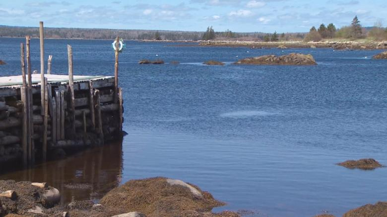 This Nova Scotia couple died on the water — and then someone robbed their home