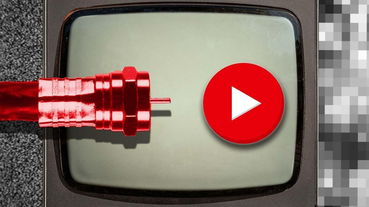 Cable vs  Streaming Live TV Services: Which Should You Choose?