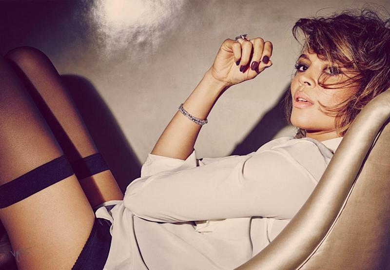 carmen ejogo feetcarmen ejogo photo, carmen ejogo fantastic beasts, carmen ejogo pictures, carmen ejogo jeffrey wright, carmen ejogo ethnicelebs, carmen ejogo yes i do, carmen ejogo bafta, carmen ejogo parents, carmen ejogo alex cross, carmen ejogo, carmen ejogo instagram, carmen ejogo biography, carmen ejogo bikini, carmen ejogo feet, carmen ejogo net worth, carmen ejogo husband, carmen ejogo imdb, carmen ejogo and jeffrey wright, carmen ejogo movies and tv shows, carmen ejogo elijah wright