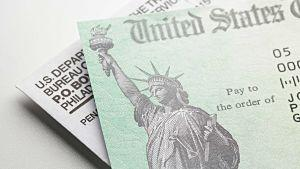 Second Stimulus Check Update: Republican Plan to Include Next-Round Payments for Dependents