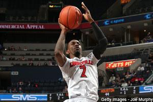 Ed Isaacson previews NCAA tournament players to monitor in preparation for the NBA draft