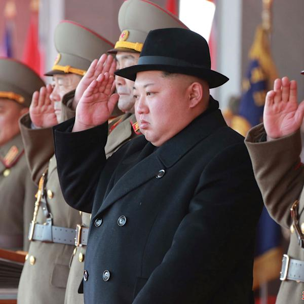 State Dept: North Korea Has Committed to Denuclearization