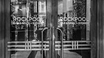 "<p>Australia's Rockpool Group operates a number of acclaimed restaurants across the country. It's in Sydney that you'll find the <a href=""http://www.rockpool.com/rockpoolbarandgrillsydney/"" rel=""nofollow noopener"" target=""_blank"" data-ylk=""slk:Rockpool Bar & Grill"" class=""link rapid-noclick-resp"">Rockpool Bar & Grill</a>, their restaurant with a particular focus on meat. Here, the steak lover has numerous choices on the menu–assorted cuts of Wagyu beef; several dry aged options–with plenty of details for connoisseurs to ponder. </p><p><i>(Photo Courtesy of CeBIT Australia / Flickr)</i></p><p><b><a href=""http://www.mensjournal.com/expert-advice/the-10-best-restaurants-for-decadent-desserts-in-america-20141117?utm_source=yahoofood&utm_medium=referral&utm_campaign=steakhousesworld"" rel=""nofollow noopener"" target=""_blank"" data-ylk=""slk:Related: Where to Go For the Best Dessert in America"" class=""link rapid-noclick-resp"">Related: <i>Where to Go For the Best Dessert in America</i></a></b></p>"