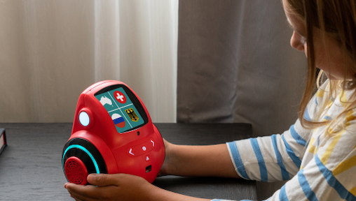 Kids Gadgets: The Hottest Tech Toys to Buy For Your Kids This Year