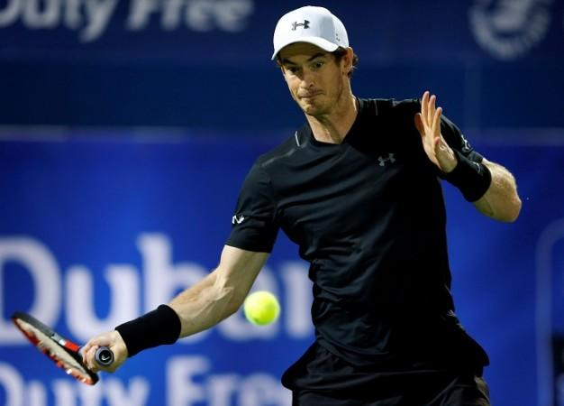 Andy Murray news, Novak Djokovic news, Miami Open, Andy Murray and Djokovic to miss Miami Open, tennis news