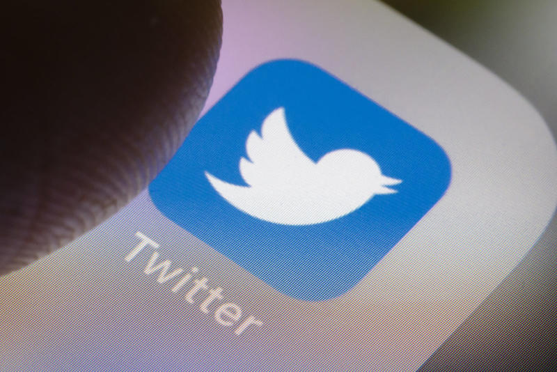 Twitter is reportedly working on a Snapchat-style video feature