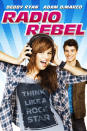 """<p>Debby Ryan (<i>Jesse</i>) isn't just the last remaining girl named """"Debby,"""" she's also the star of <i>Radio Rebel</i>, about a shy girl who's secretly a popular shock jock! Think Howard Stern, but bluer.<br><br>(Credit: Disney Channel) </p>"""