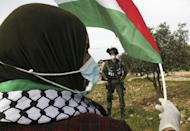 Biden will focus on improving daily life for Palestinians by restoring aid and renewing diplomatic missions which Trump cut off, analysts predict