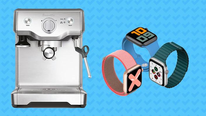 Take a little time out of your weekend to check out these incredible deals on Amazon.