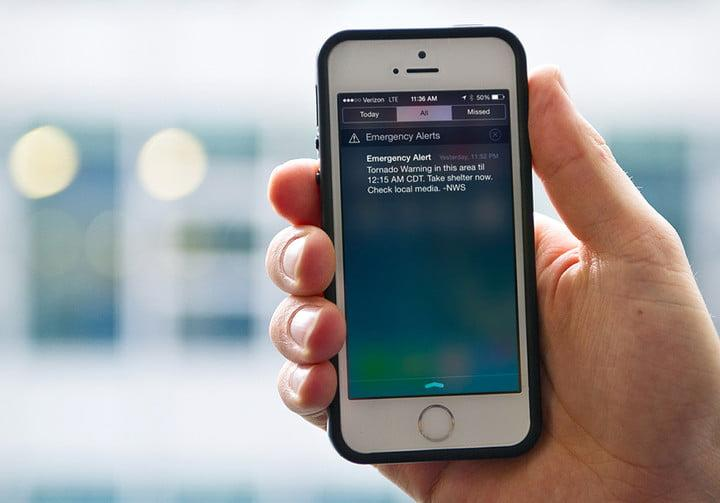 Your weather app may not be as reliable as you thought  Here's why