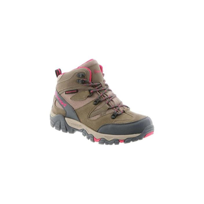 "<br> <br> <strong>Bearpaw</strong> Hiking Shoes, $, available at <a href=""https://go.skimresources.com/?id=30283X879131&url=https%3A%2F%2Fgoto.target.com%2F1qmzR"" rel=""nofollow noopener"" target=""_blank"" data-ylk=""slk:Target"" class=""link rapid-noclick-resp"">Target</a>"