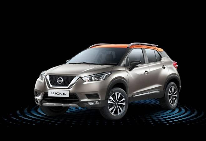 The Indian version of Nissan Kicks is based on the same B0 platform that has spawned its  existing Terrano SUV. In terms of dimensions it is longer and wider  than the Creta but has a 9mm lower ground clearance.<br />
