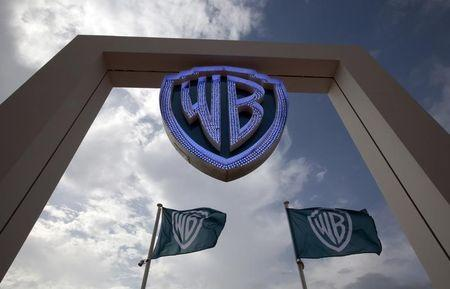 Warner Bros. agrees to settle charges it misled gamers
