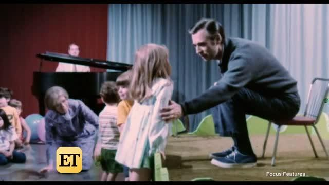 Trailer For Mr Rogers Documentary Won T You Be My Neighbor Pulls At All The Heartstrings