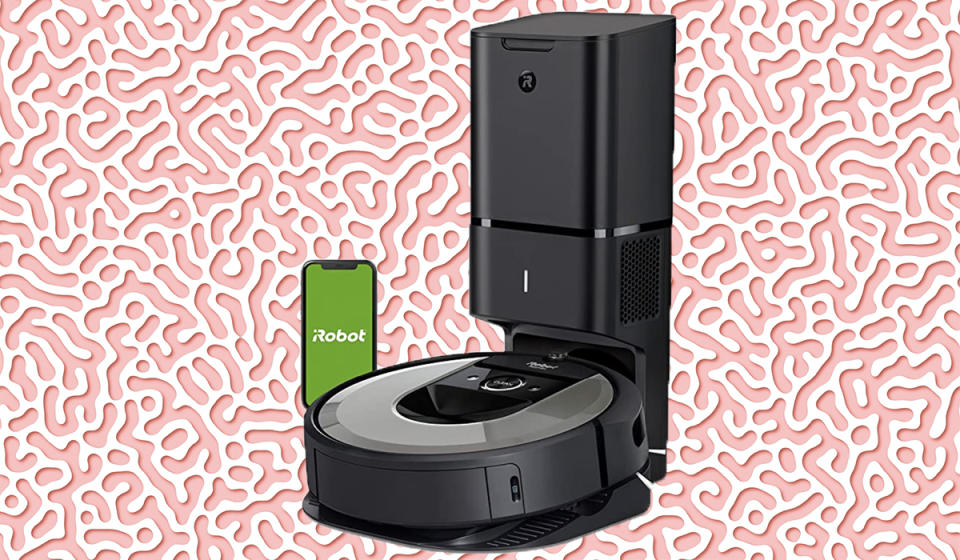 Save $200 on this top-rated vac. (Photo: Amazon)