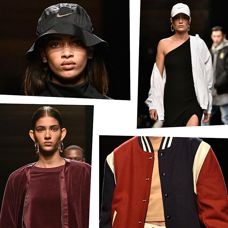 dfd1f5c72a4 Is It Time to Lean In to Kith  Virgil Abloh and Tommy Hilfiger Think So