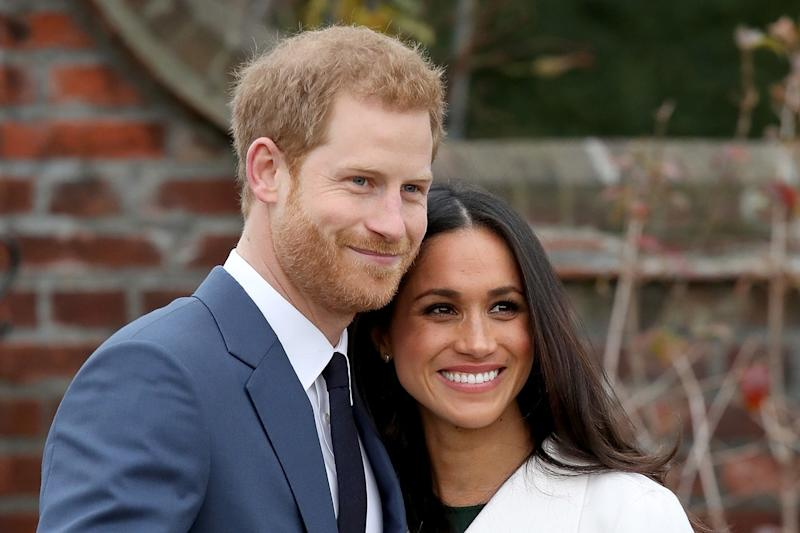 Meghan Markle's Wimbledon Outfit Might Have a Secret Meaning