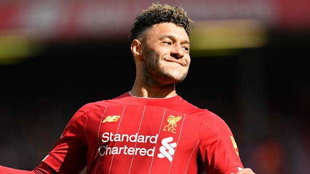The Reds narrowly missed out on a double last season and the 26-year-old believes he can bring something extra this campaign