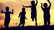 Guidelines to help children develop healthy habits early in life