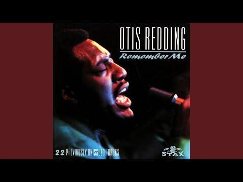 """<p>Is """"Trick Or Treat"""" the best Otis Redding song? No. Is it the most Halloween-y? Absolutely. Plus, a mid-tier Otis Redding song is better than most artists' best.</p><p><a href=""""https://www.youtube.com/watch?v=v1tFoRD2UB8+"""" rel=""""nofollow noopener"""" target=""""_blank"""" data-ylk=""""slk:See the original post on Youtube"""" class=""""link rapid-noclick-resp"""">See the original post on Youtube</a></p>"""