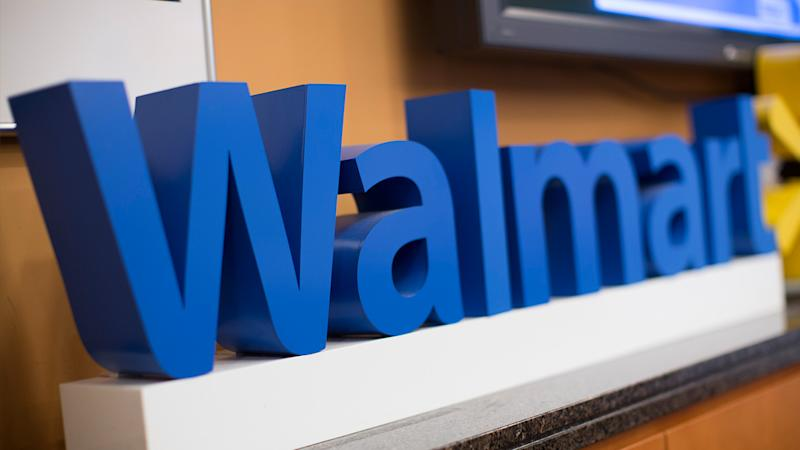 4ba7e9130db3 Walmart Is Launching a Tech Incubator in Silicon Valley