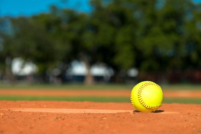 The National Pro Fastpitch league is suing a former owner for his work to begin a new league, unearthing suspicion over how he planed to do it. (Getty Images)