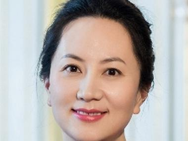 Chinese firm Huawei runs into 'espionage' trouble abroad, company's CFO faces extradition in US, arrest in Canada