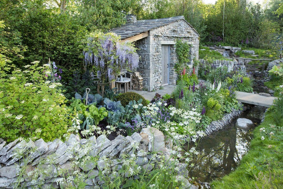 """<p>The Chelsea Flower Show is the world's most prestigious horticultural event and this year it's set to feature more spectacular gardens, flower displays, shopping stalls and demonstrations, plus an important call to action.</p><p><a href=""""https://www.housebeautiful.com/uk/garden/a29986474/chelsea-flower-show-trend-climate-change/"""" target=""""_blank"""">Combating climate change will be the biggest trend to emerge at RHS Chelsea 2020</a>, with garden designers also exploring living with nature through urban design and sustainable practices.</p><p>The show organisers tell us that designers across all categories have taken steps to be more sustainable in their garden designs, too, which is split across three categories: Show Gardens, Urban Gardens and Artisan Gardens. There are also Feature Gardens but these are not judged.</p><p>With 168,000 visitors each year, tons of celebrities, plus the Queen and other members of the Royal Family in attendance, if you only attend one garden show this year, make it this one.  </p><p><strong>Chelsea Flower Show (19 - 23 May 2020)</strong></p><p><strong></strong>Tickets start from £31.75 for <a href=""""https://www.rhs.org.uk/join"""" target=""""_blank"""">members</a>, £39.75 for non-members.</p><p><a class=""""body-btn-link"""" href=""""https://go.redirectingat.com?id=127X1599956&url=https%3A%2F%2Fwww.rhs.org.uk%2Fshows-events%2Frhs-chelsea-flower-show&sref=https%3A%2F%2Fwww.housebeautiful.com%2Fuk%2Fgarden%2Fg30414433%2Fgarden-show%2F"""" target=""""_blank"""">BUY NOW</a><br></p>"""