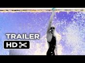 """<p>Filmed in the lead-up to the 2012 Summer Olympics in London, this documentary follows a 14-year-old Missy Franklin, whose early talents generated plenty of buzz, and four-time silver medalist Kara Lynn Joyce, who tried to reclaim her role within the sport. Watch as they prepare and train for the summer games and how the bond between them complicates the competition.</p><p><a class=""""link rapid-noclick-resp"""" href=""""https://www.amazon.com/Touch-Wall-Missy-Franklin/dp/B01DVCOI42?tag=syn-yahoo-20&ascsubtag=%5Bartid%7C10063.g.37211869%5Bsrc%7Cyahoo-us"""" rel=""""nofollow noopener"""" target=""""_blank"""" data-ylk=""""slk:Watch Now"""">Watch Now</a></p><p><a href=""""https://youtu.be/Ej8hnUc2oT8 """" rel=""""nofollow noopener"""" target=""""_blank"""" data-ylk=""""slk:See the original post on Youtube"""" class=""""link rapid-noclick-resp"""">See the original post on Youtube</a></p>"""