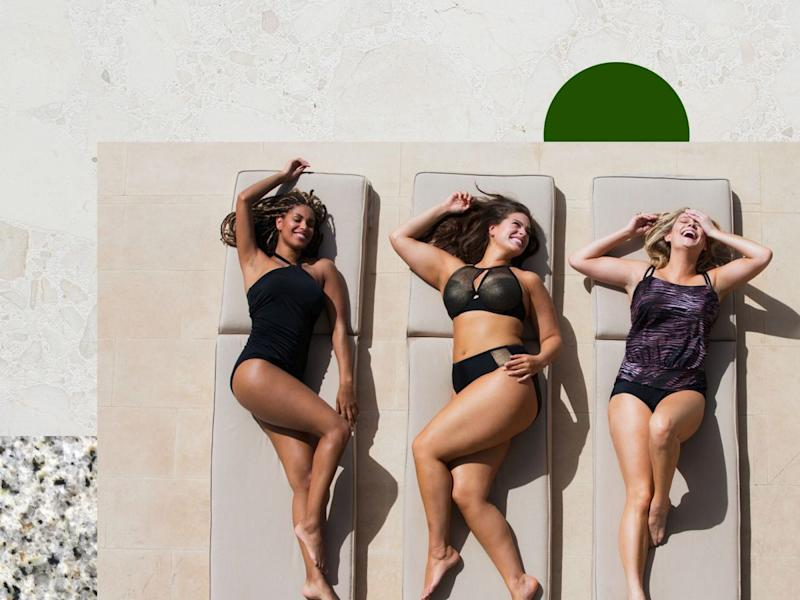 478d1576f5260 View photos. In the meantime, competitors for some of Swimsuits ...