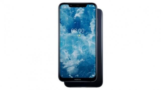 The Nokia 8.1 brings a PureDisplay screen, Snapdragon 710 chipset and Android 9 Pie. It is also set to launch in India in a few days